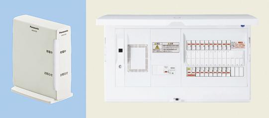 新築標準装備:内装建材