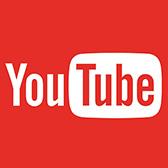 YouTube|パパまるハウス|新築一戸建て住宅
