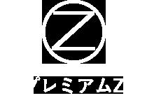 Type ZEH|パパまるハウスの新築一戸建て住宅