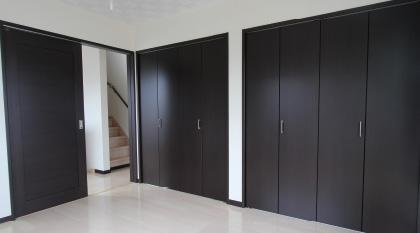 内装建材の例