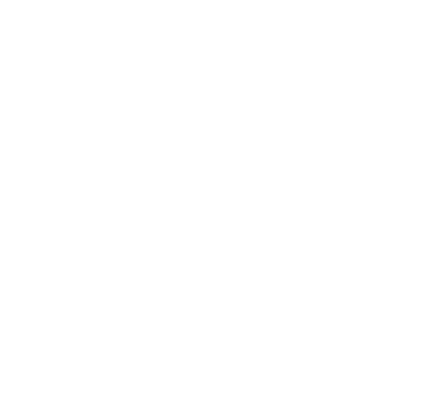 標準装備 :〝暮らしやすさ〟をサポートする、最高品質の装備の数々