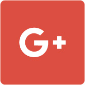 Google+|パパまるハウス|新築一戸建て住宅