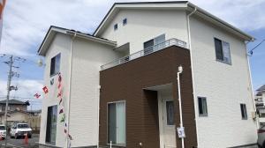 東松島市 矢本1号棟
