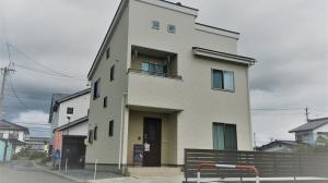 長野市 上駒沢2号棟【9/26OPEN】